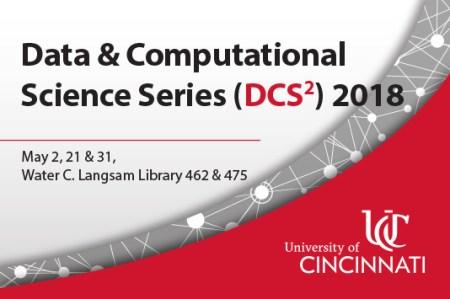 DSC2 series