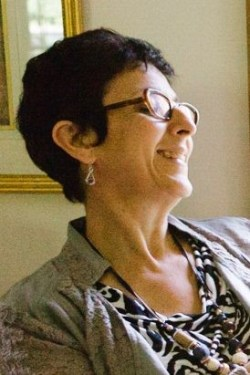 Professor Artimis