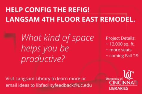 4th floor reno graphic