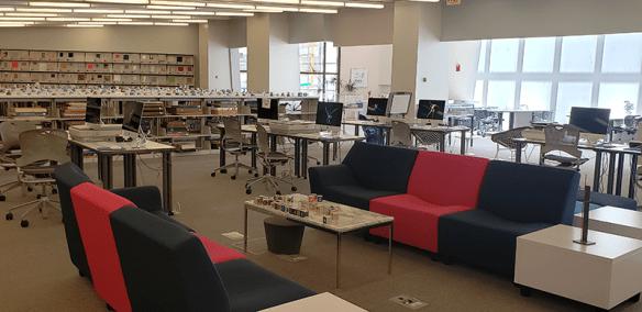 daap library
