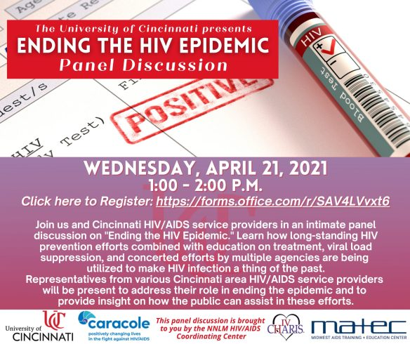 hiv panel graphic