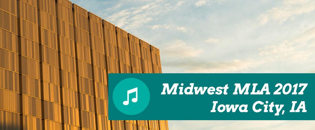mla midwest 2017 splash image