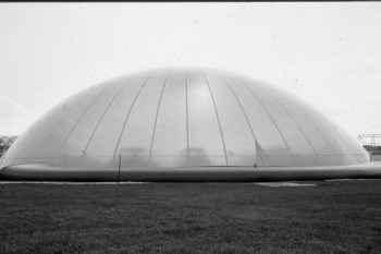 design_considerations_for_inflatable_structures the