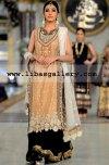 Asifa & Nabeel pakistani,bridal wear pakistani,bridal wear ...
