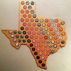 beer-cap-map-by-beer-cap-maps