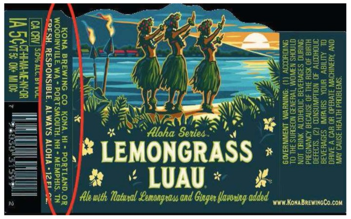 kona-brewing-lemongrass-luau-label