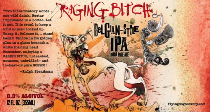 Flying-Dog-Raging-Bitch