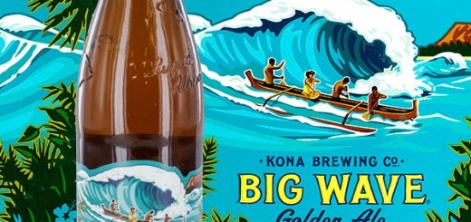 Kona brewing lawsuit over labeling claims that craft brewer did not make beer in hawaii