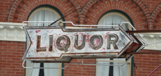 Illinois liquor control commission adopts new of value regulations for the alcohol industry