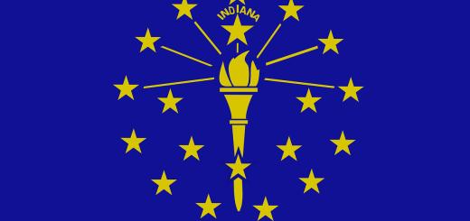 Indiana Liquor Law Chicago Liquor License Lawyer Chicago Liquor License Illinois Craft Beer Lawyer Illinois craft spirits lawyer