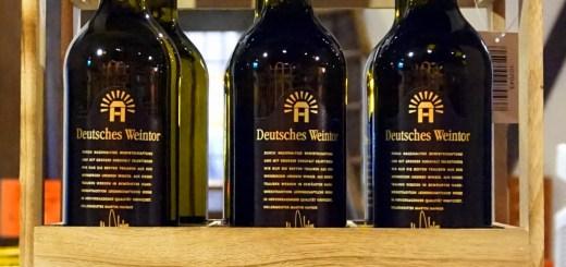 Liquor Beer Spirits wine aggregate packaging