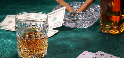 Texas challenge to out of state public corporation liquor license ban