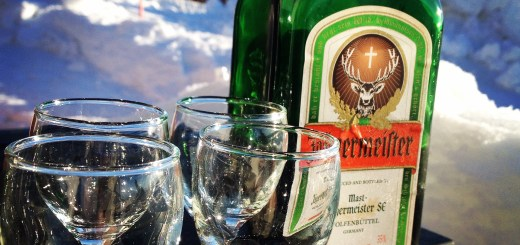 Jagermeister dispute alcohol distribution franchise laws