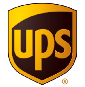 UPS files suit for trademark infringement against cannabis deliver service