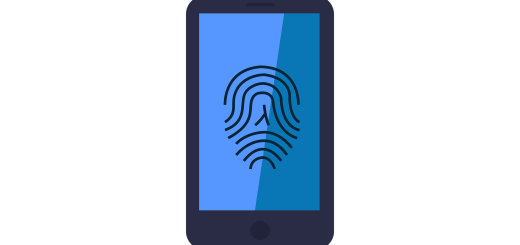 Illinois biometric information privacy, BIPA, craft beer