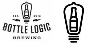 craft beer trademark dispute alcoholic beverage trademark dispute chicago liquor attorney chicago liquor lawyer