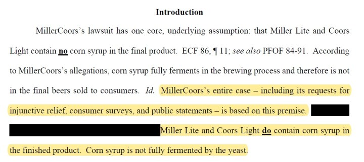 Beer Advertising illinois chicago liquor license lawyer attorney Illinois liquor lawyer