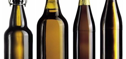 Beer TTB new rule on beer malt beverage labeling and advertising regulations