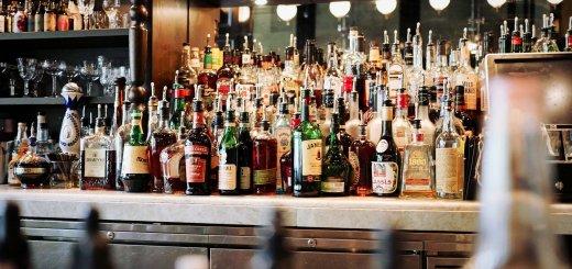 new illinois regulations on transferring alcohol