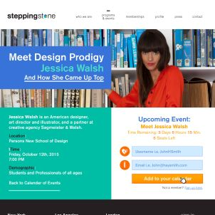 Homepage_SteppingStone_v2_LaurenLee_Page_09