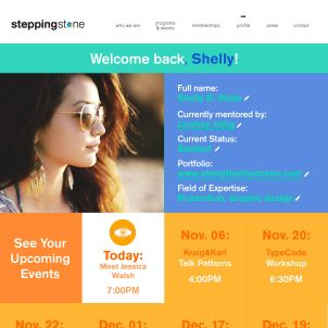 Homepage_SteppingStone_v2_LaurenLee_Page_10