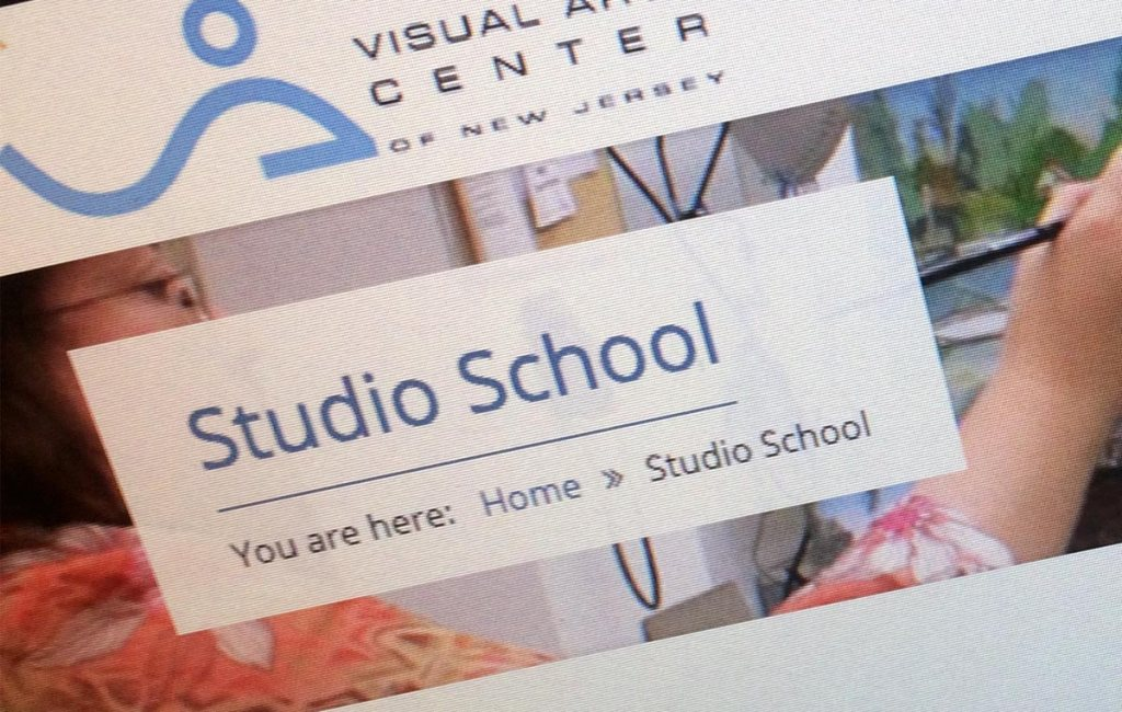 Director of the Studio School