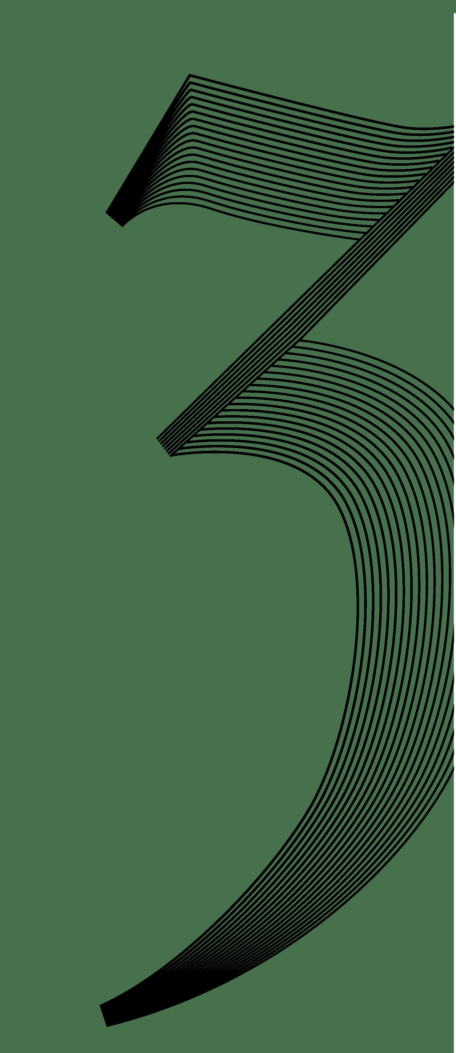 Nocturne – 3