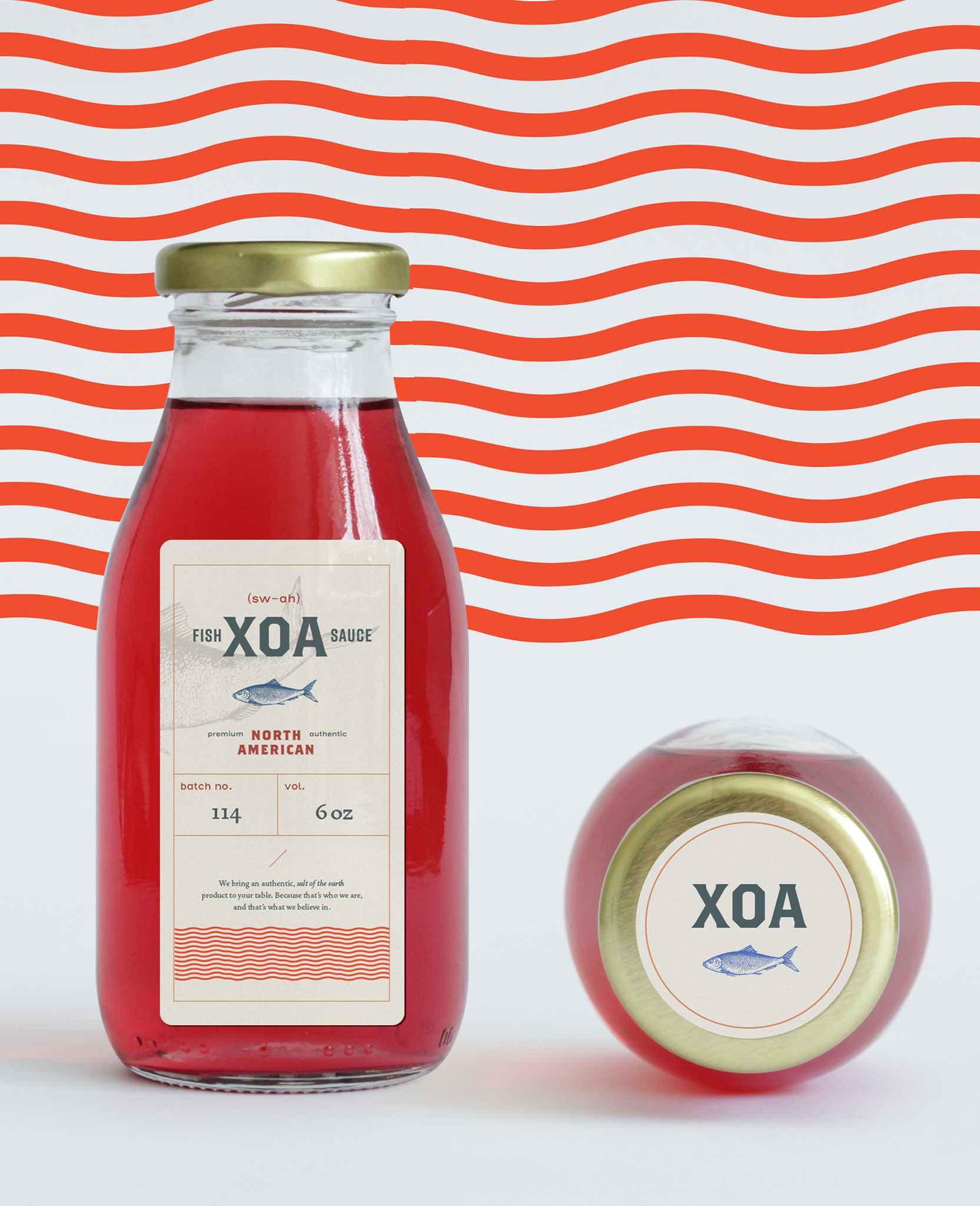 xoa-homepage-copy-1