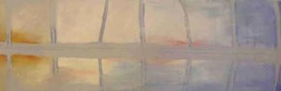 Midi Abstract