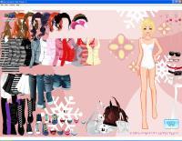 Dress Up Games | Libbysan's Blog
