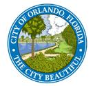 CityofOrlando_web