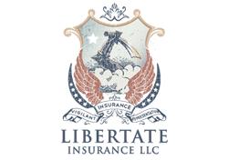 Liberate_web