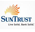 Suntrust_web