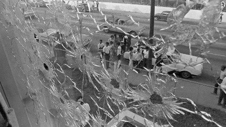 Image result for jackson state shootings