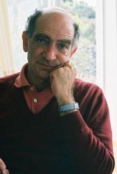 Paolo Virno in English | Te Ipu Pakore: The Broken Vessel