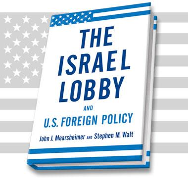 https://i0.wp.com/libcom.org/files/israel_lobby_home_book%5B1%5D.jpg