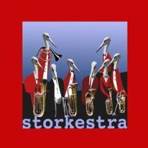 storkestra