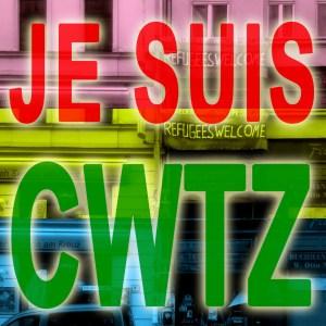 je_suis_cwtz