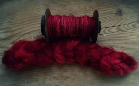 fil-rouge-wip