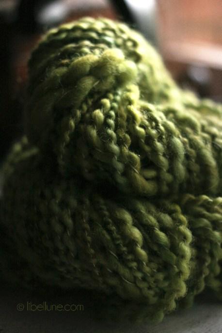 echeveau-vert