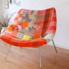 Pierre-Paulin-chair-1