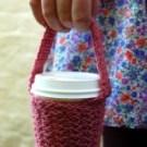coffee-cozie-pink