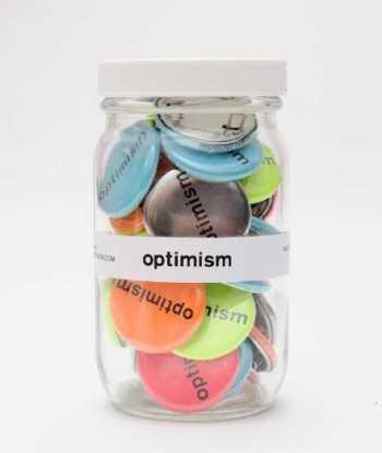 jar-o-optimism