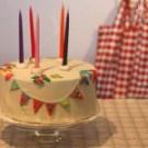 birthday-by-libelul
