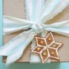 diy-ornament-topper