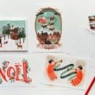 rifle-christmas-cards