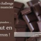 libelul-banner-challenge-nuancier-201110