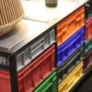 rainbow-etagere-by-libelul