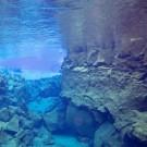 diving-island