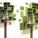 tree-bookshelf